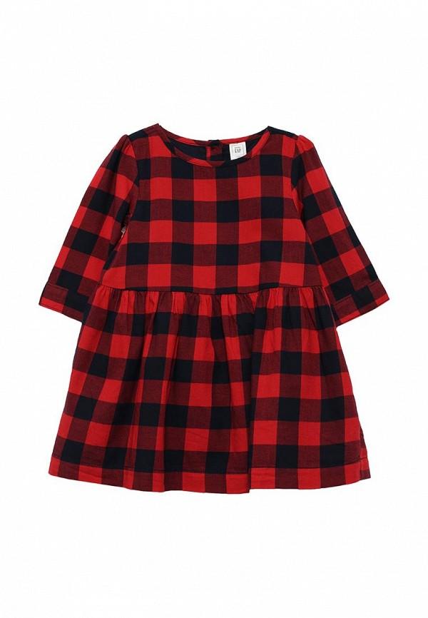 Повседневное платье Gap 233796