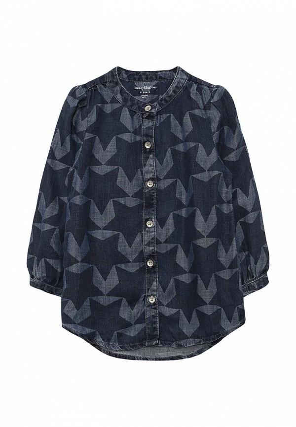 Блуза Gap 314414