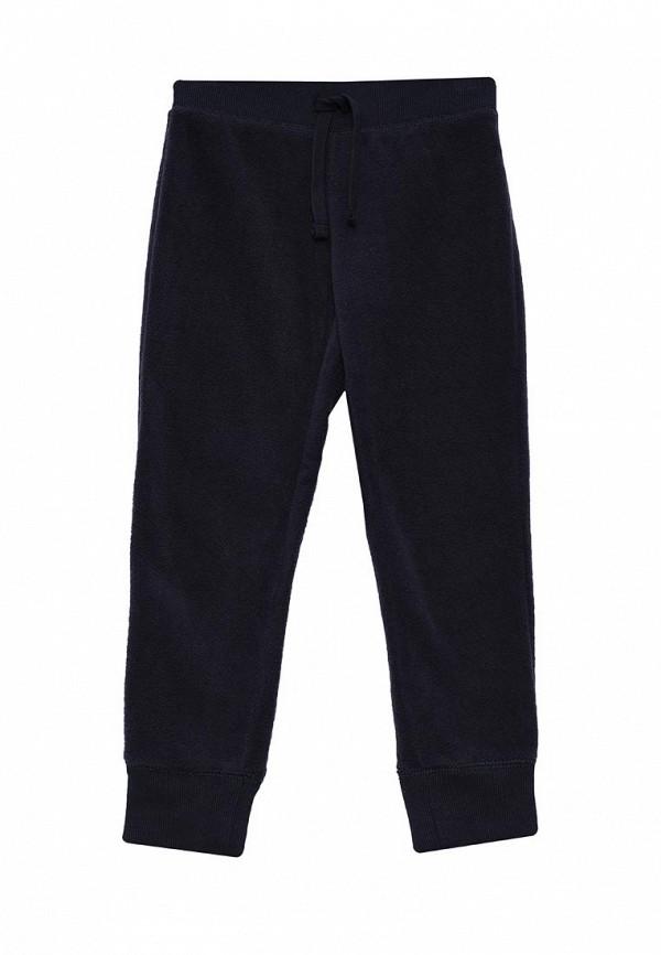 Спортивные брюки Gap 234577