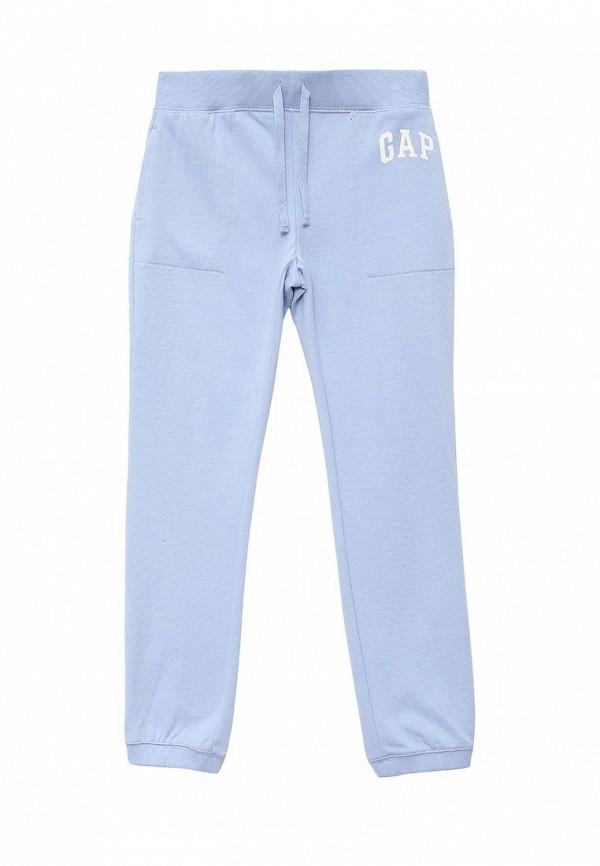 Спортивные брюки Gap 329086
