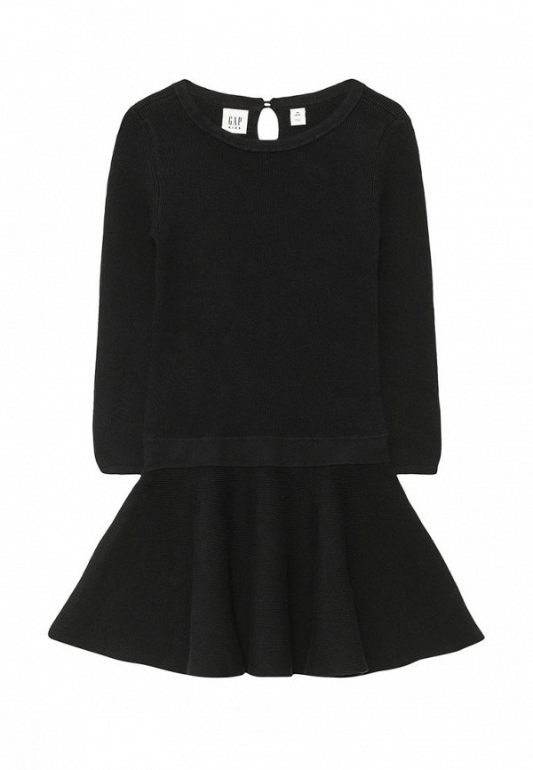 Повседневное платье Gap 229122