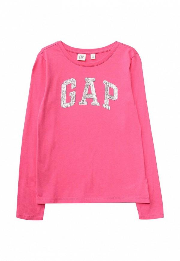 Лонгслив Gap Gap GA020EGKBJ17 gap gap ga020ebkbe66