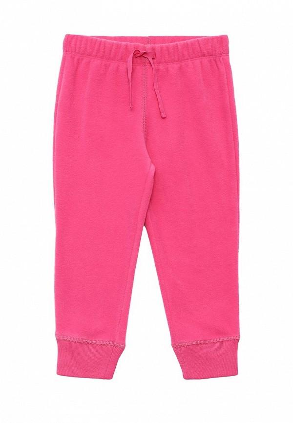 Спортивные брюки для девочек Gap 231685