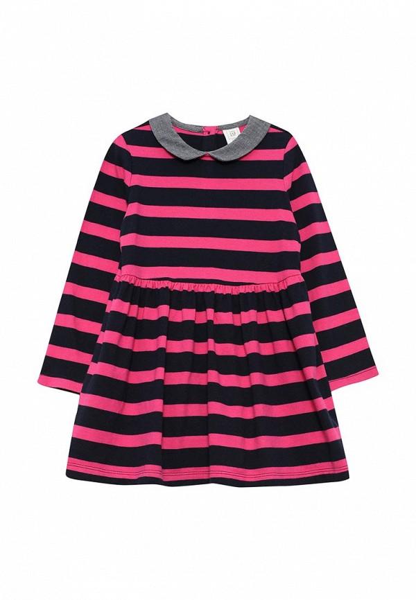 Повседневное платье Gap 297556