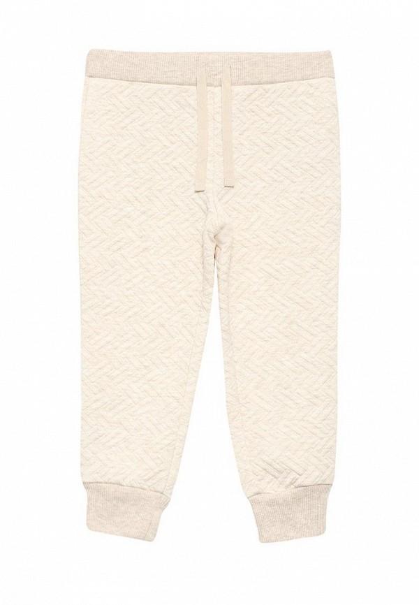 Спортивные брюки Gap 329252