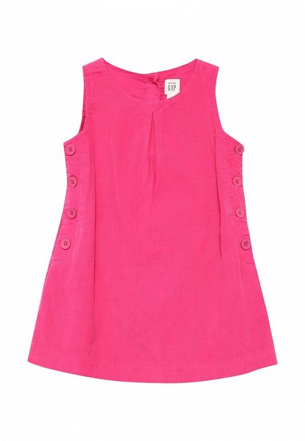 Повседневное платье Gap 233510