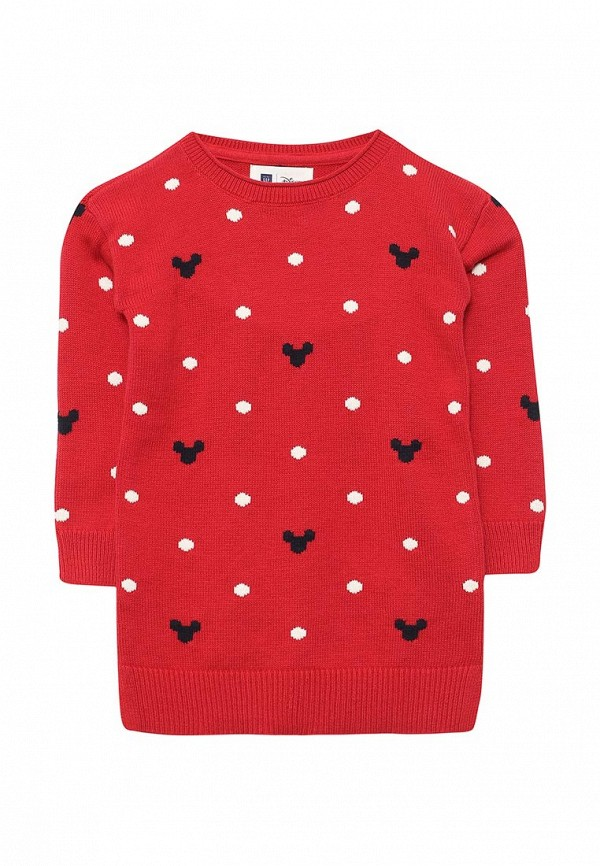 Пуловер Gap 384997