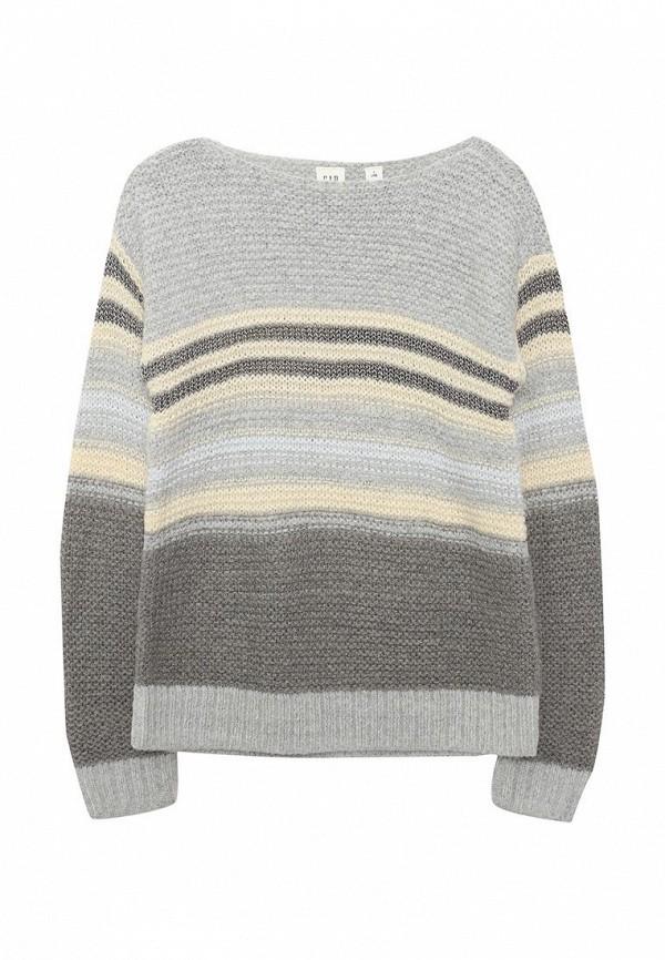 Пуловер Gap 329781