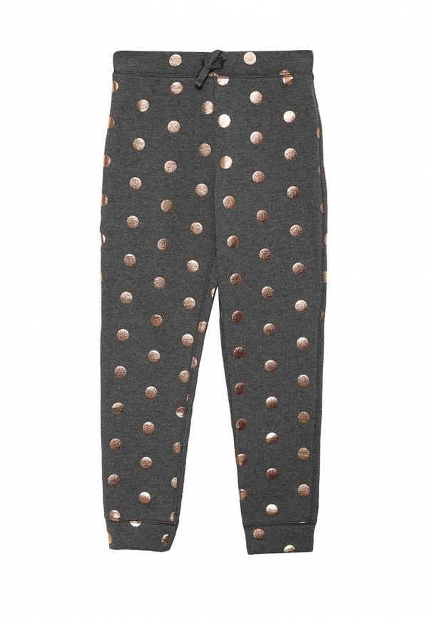 Спортивные брюки Gap 332250