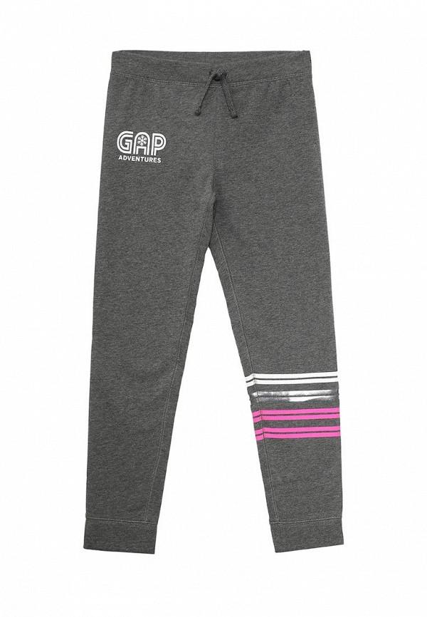 Спортивные брюки Gap 332251