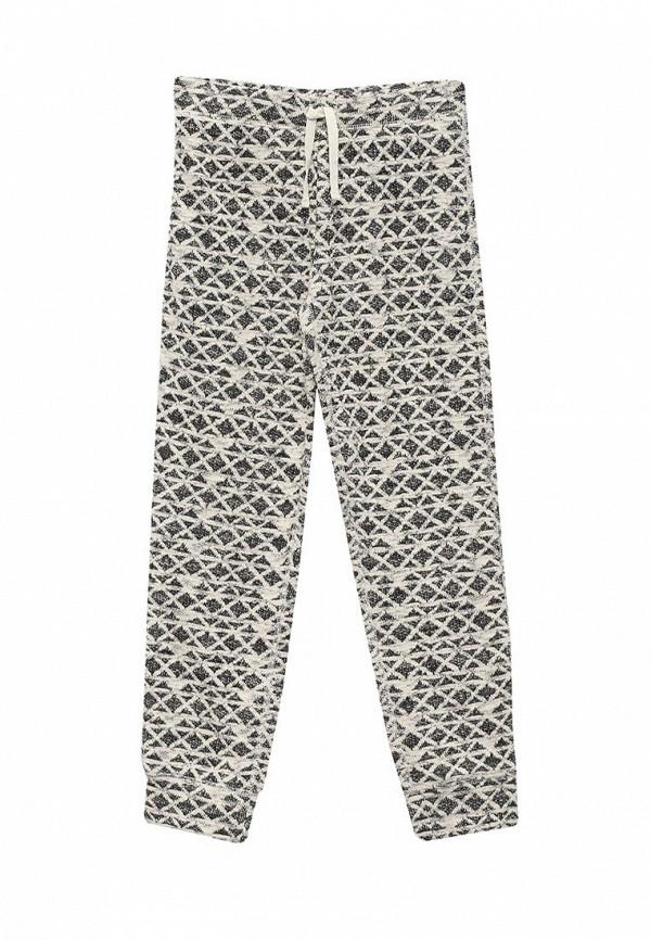 Спортивные брюки Gap 332252