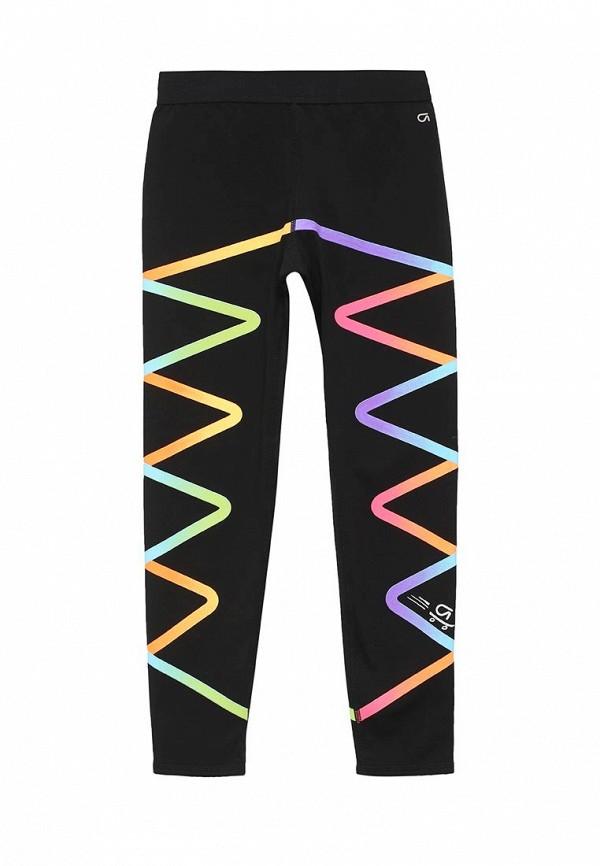 Спортивные брюки Gap 332263
