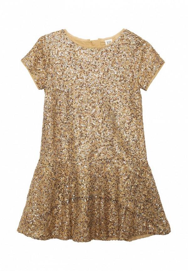 Здесь можно купить   Платье Gap Платья