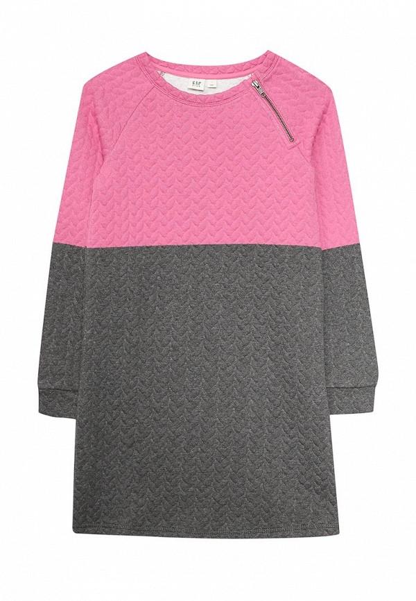 Повседневное платье Gap 388793