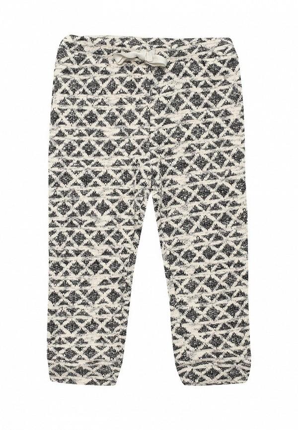 Спортивные брюки Gap 444692