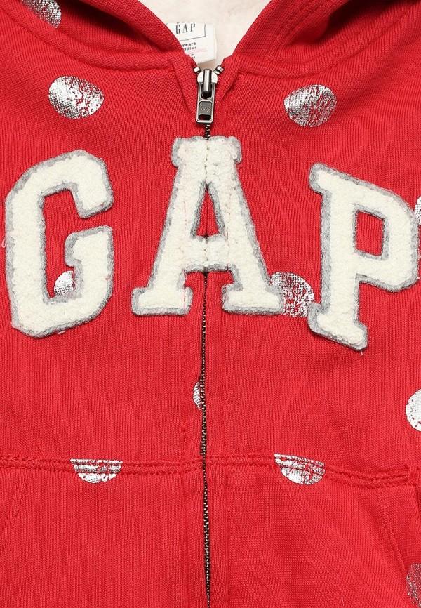 Купить Толстовку Gap