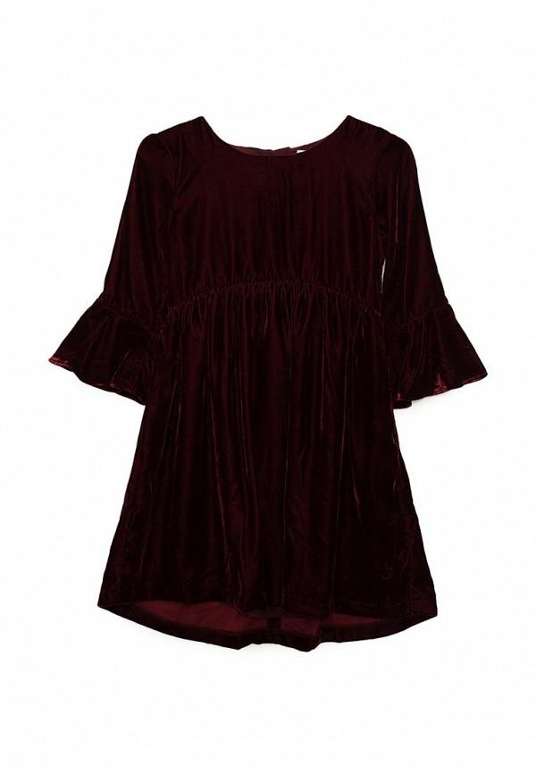 Повседневное платье Gap 331343