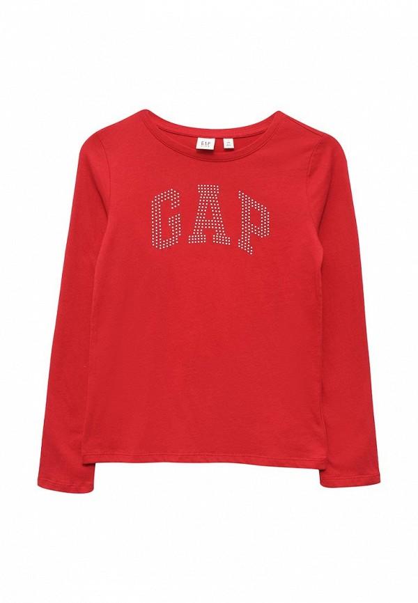 Лонгслив Gap