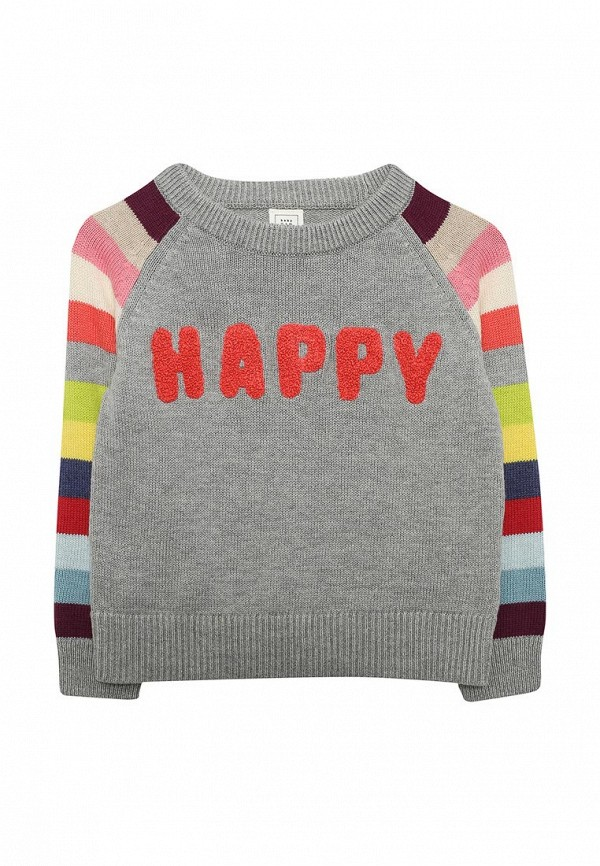 Пуловер Gap 384948