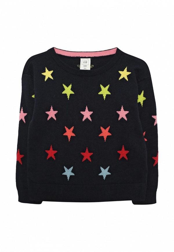 Пуловер Gap 384945