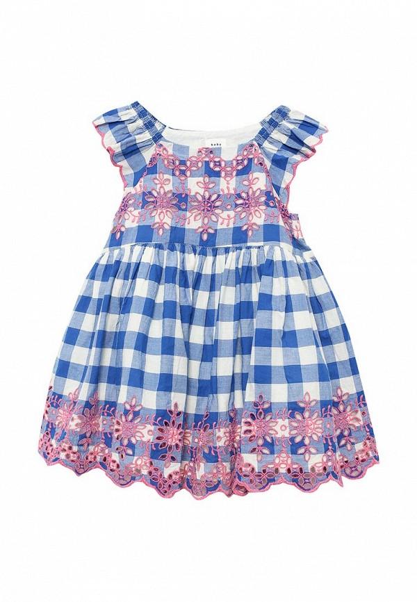 Повседневное платье Gap 445603