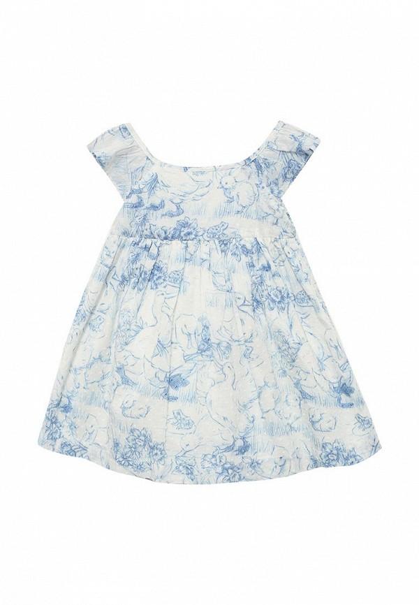 Повседневное платье Gap 445608