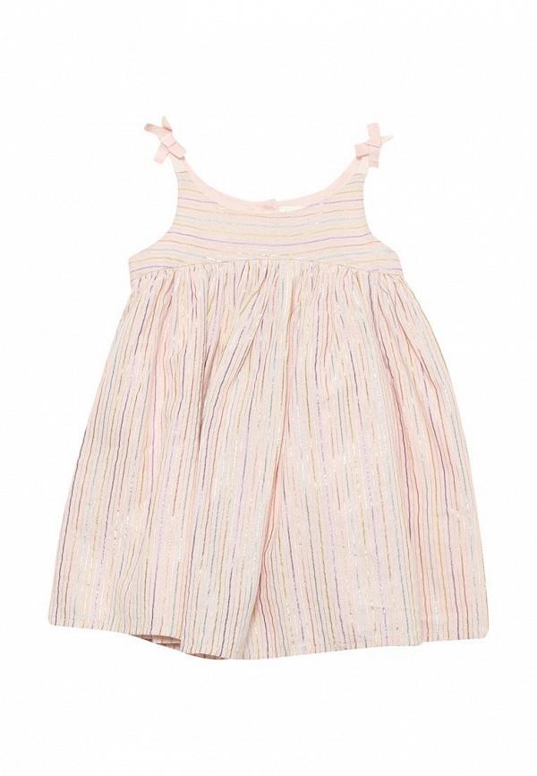 Повседневное платье Gap 455258