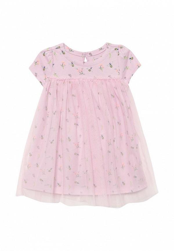 Повседневное платье Gap 455268