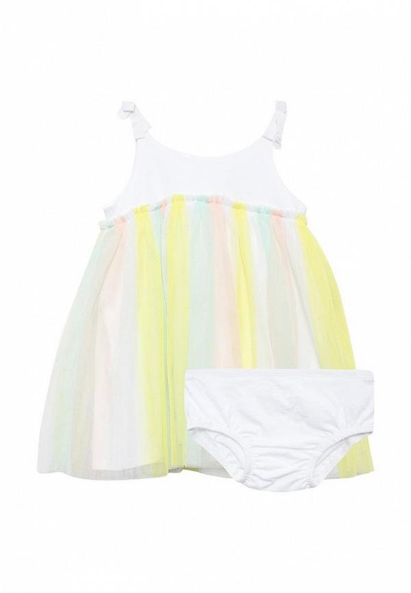 Повседневное платье Gap 455333