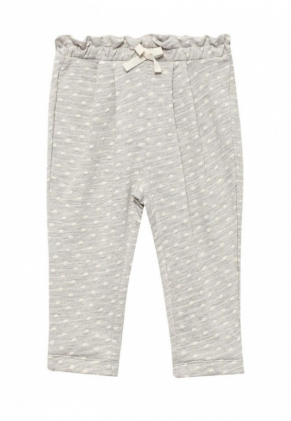 Спортивные брюки для девочек Gap 625231