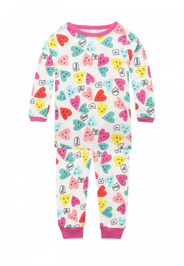 Пижама Gap 327080
