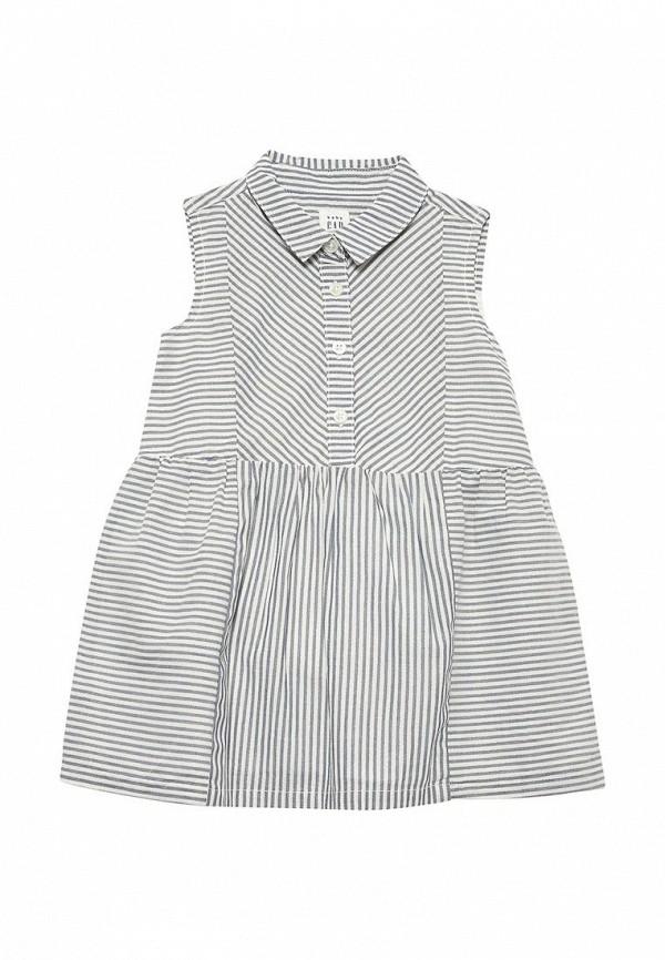 Повседневное платье Gap 424698