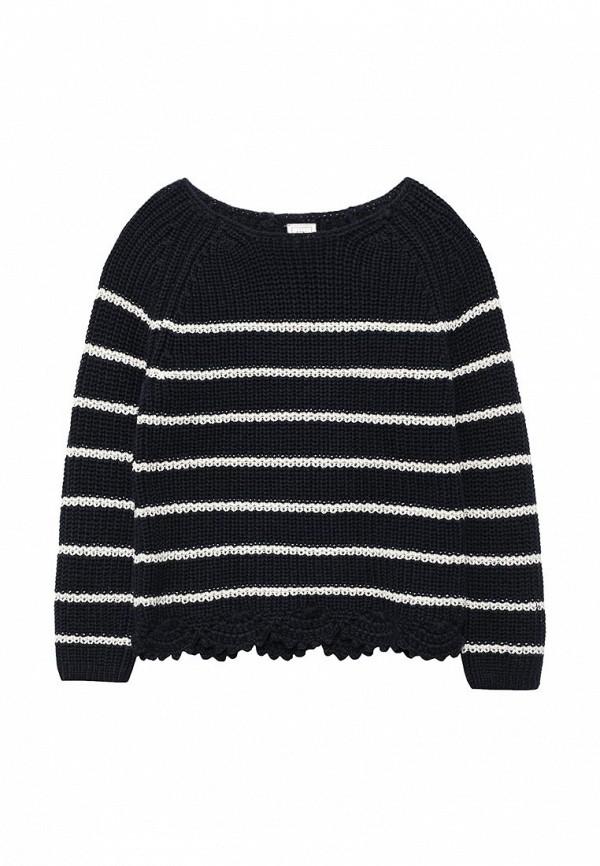 Пуловер Gap 452180