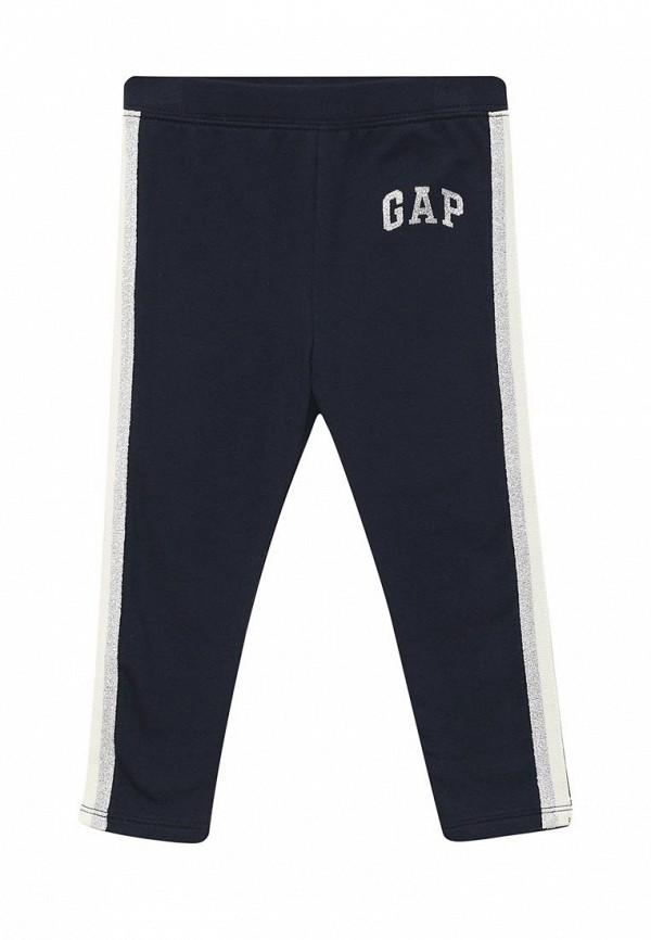 Леггинсы Gap 452266