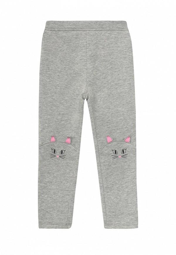 Спортивные брюки Gap 452273