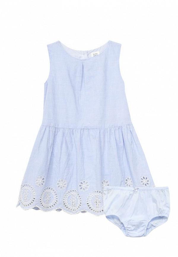 Повседневное платье Gap 519720