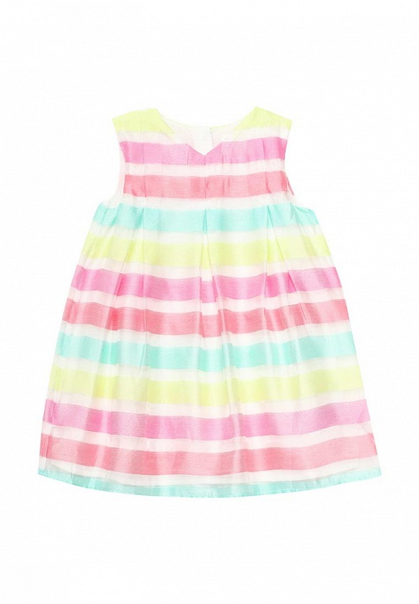 Нарядное платье Gap 519737