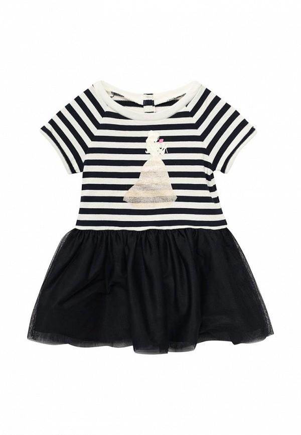Повседневное платье Gap 578061