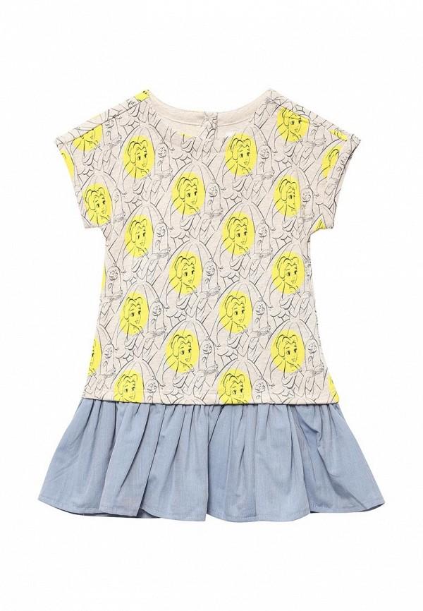 Повседневное платье Gap 631687