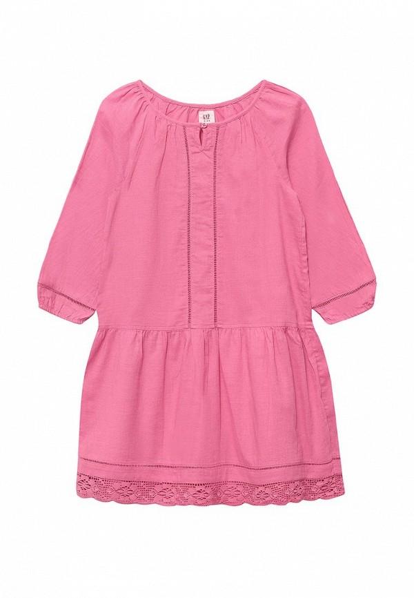 Повседневное платье Gap 424501