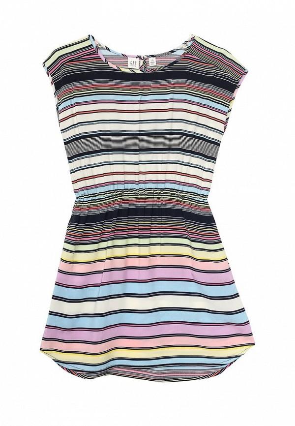 Повседневное платье Gap 424544