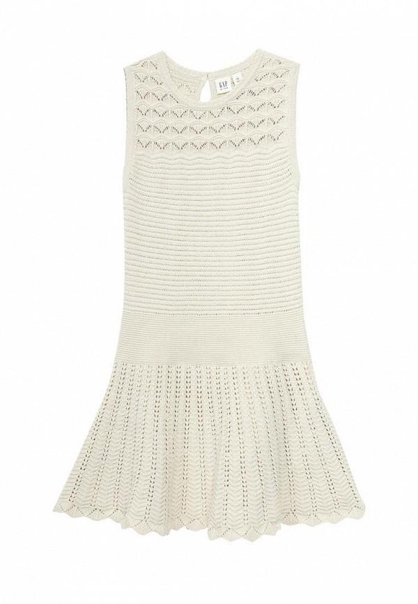 Повседневное платье Gap 450970