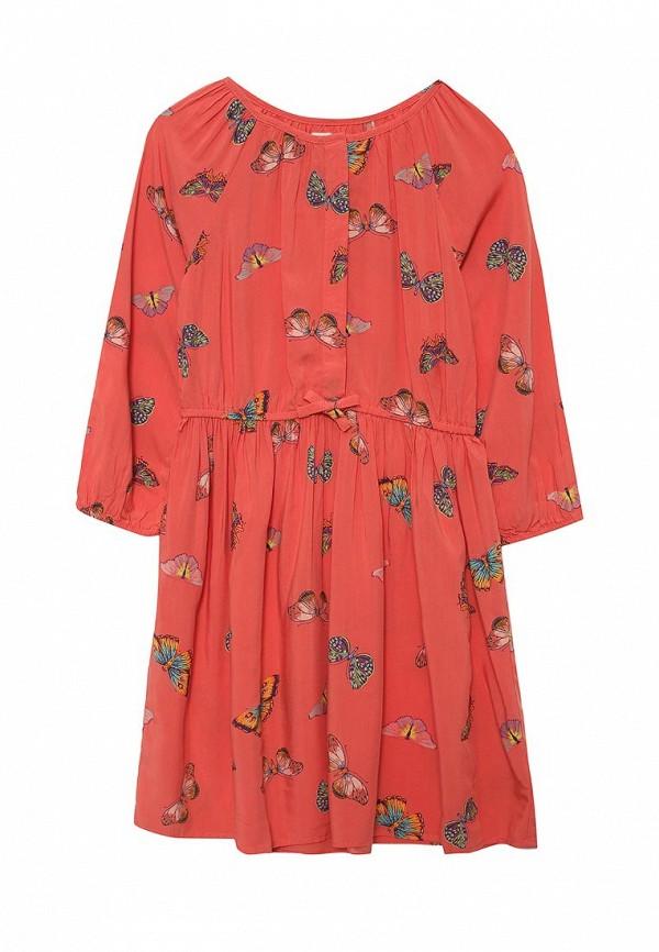 Повседневное платье Gap 518200