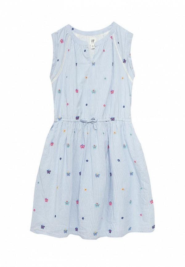 Повседневное платье Gap 518201
