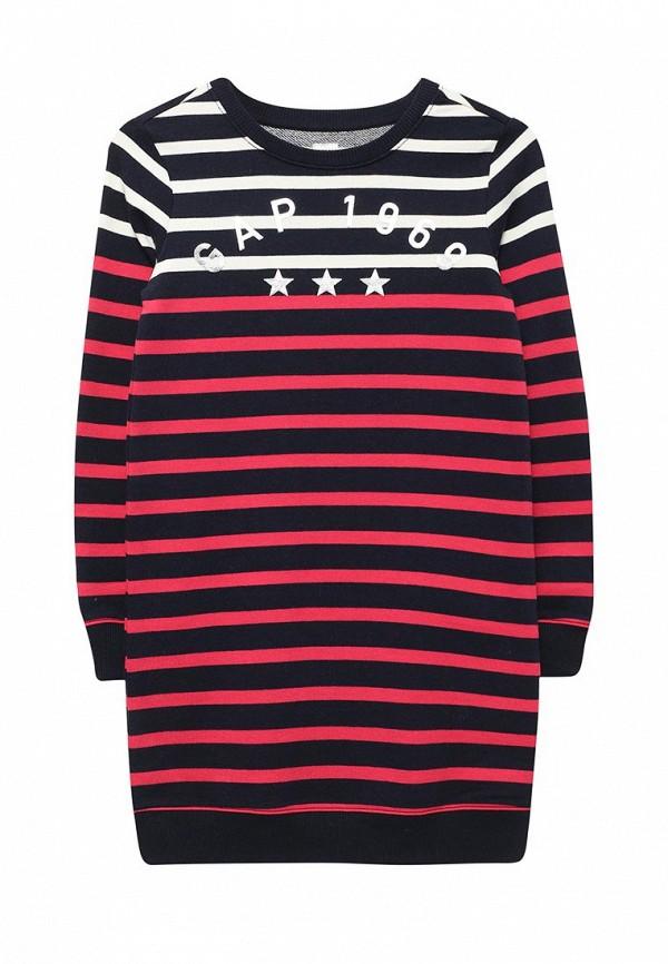 Повседневное платье Gap 626715