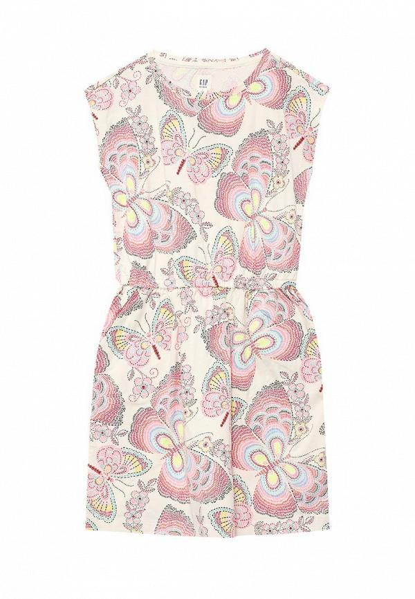 Повседневное платье Gap 626725