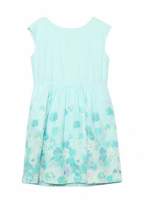 Повседневное платье Gap 627258