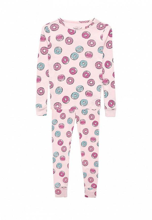 Пижама Gap 351229