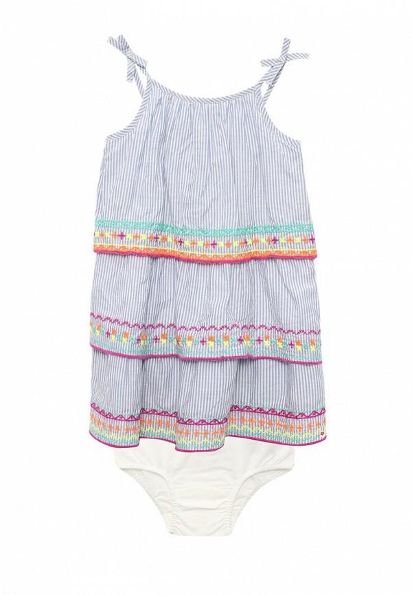 Комплект платье и трусы Gap Gap GA020EGSYI24 платье gap gap ga020egvoy65