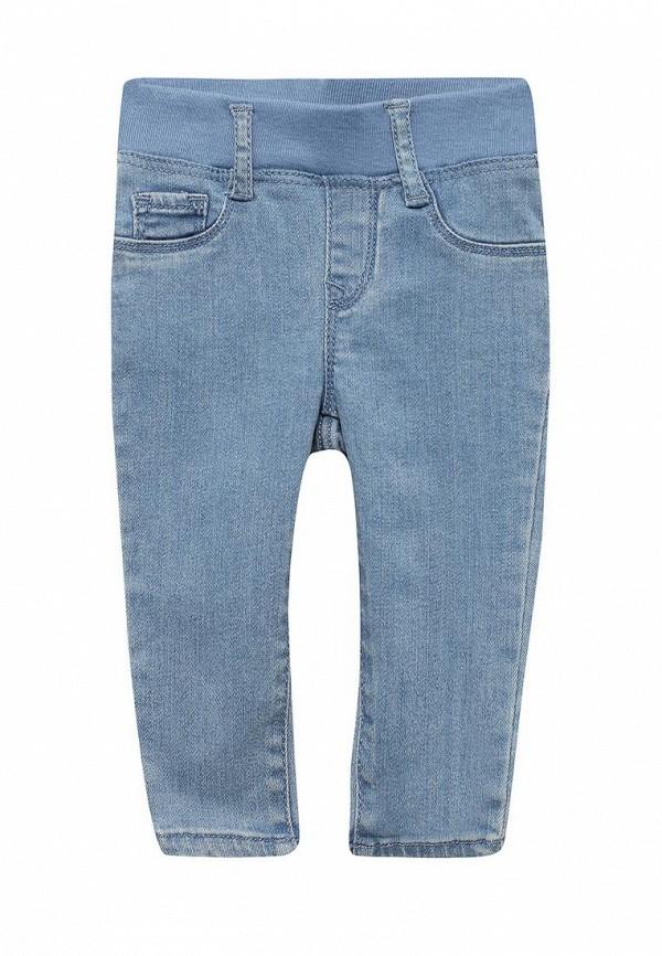 Джинсы Gap Gap GA020EGVBR40 джинсы 40 недель джинсы